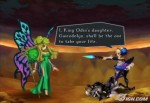 Odin Sphere Screenshot 2