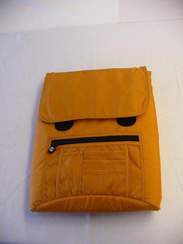 Meh Bag