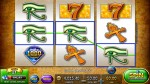 Slots - Pharoah's Way Slot 2