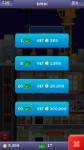 Tiny Tower Bank