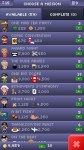 Tiny Tower Missions