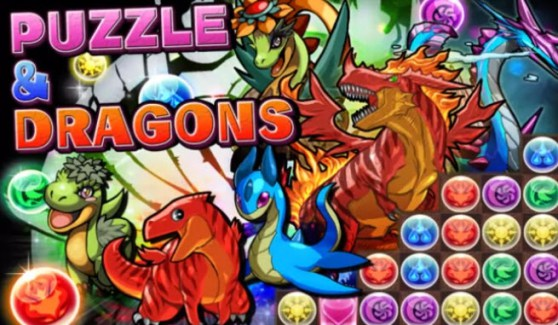 http://squackle.com/wp-content/uploads/2014/01/puzzle-dragons-main.jpg