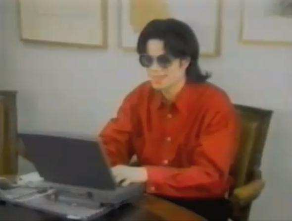 Internet_in_1995_1