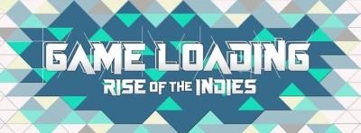 Game-Loading-Logo2