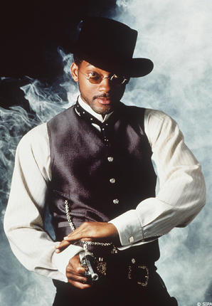 willsmithwildwildwest