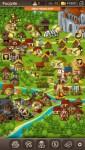 puzzlecraft5