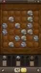 puzzlecraftmine