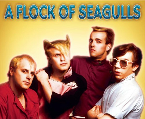 we-are-the-80s-a-flock-of-seagulls-53fb58e76da73