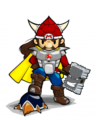 viking_mario_by_dlax1