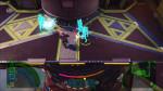dtomrobot_chainlightning1