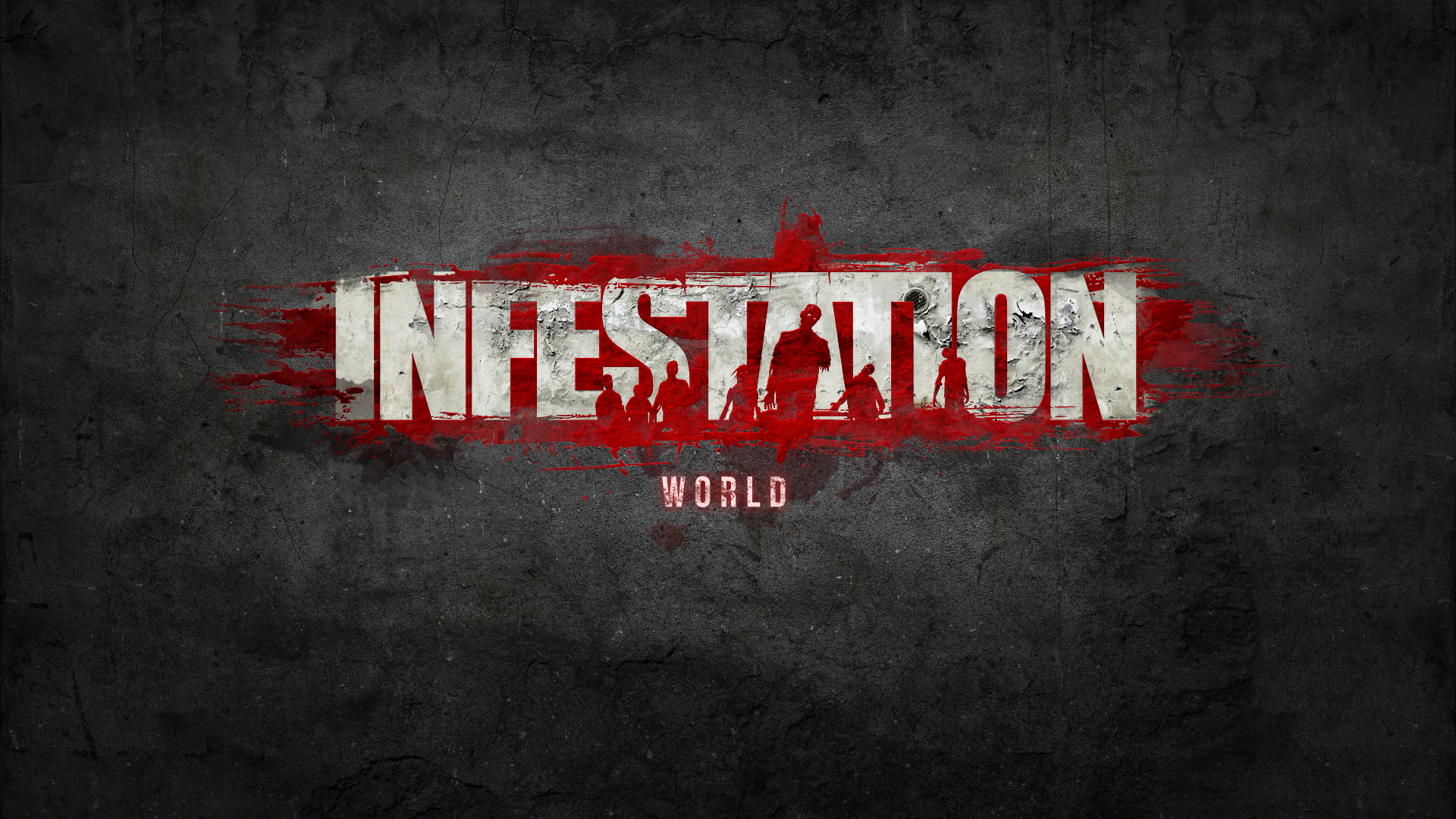 Infest_World_Logo