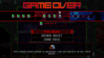 smaa_gameover_screenshot